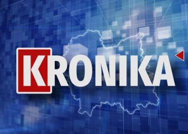 Mówią o nas w TVP3 Kraków!